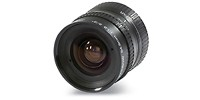 camera lenses Stock