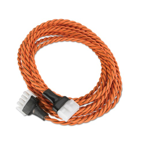 signal cables NBES0309
