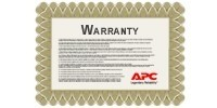warranty & support extensions Stock