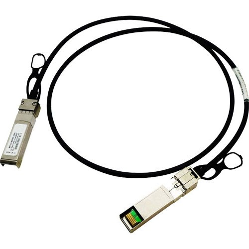 networking cables QFX-SFP-DAC-1MA