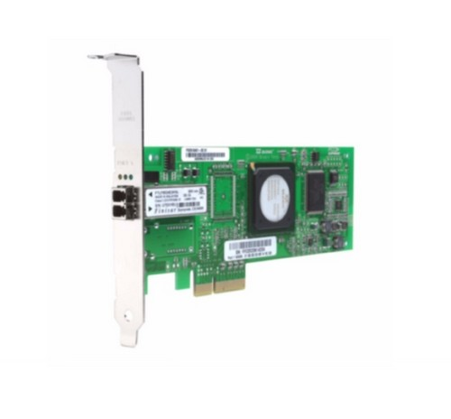interface cards/adapters QLE2440-CK