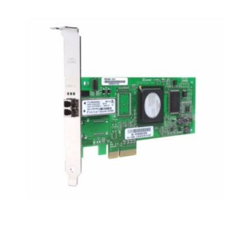 interface cards/adapters QLE2460-CK