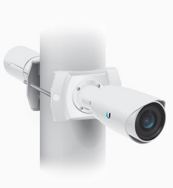 security camera accessories Stock