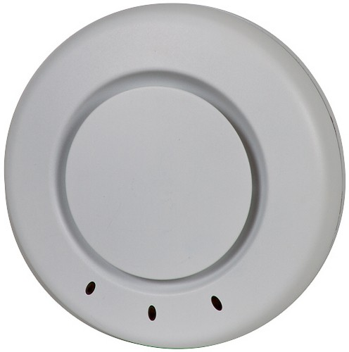 WLAN access points WLA522-IL