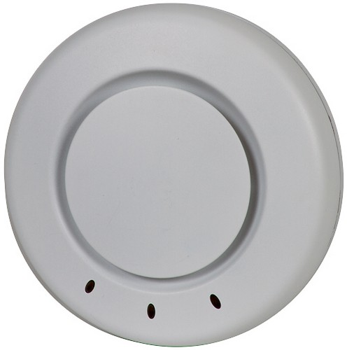 WLAN access points WLA522E-US